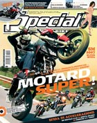 special40