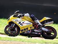Ducati999