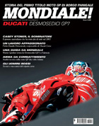 ducatimondiale