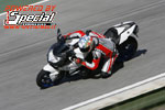 hp2sport