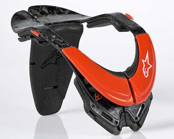 Bionic Neck 600