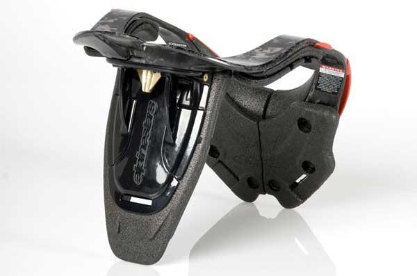Bionic Neck2 600