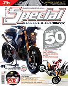 Special 50