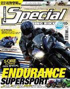 Special52