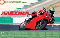 Ducati1198
