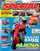 Special 54