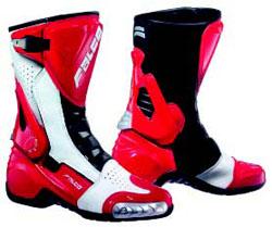 Falco boot