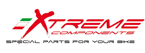 Logo_Extreme_Components