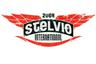 Logo Stelvio