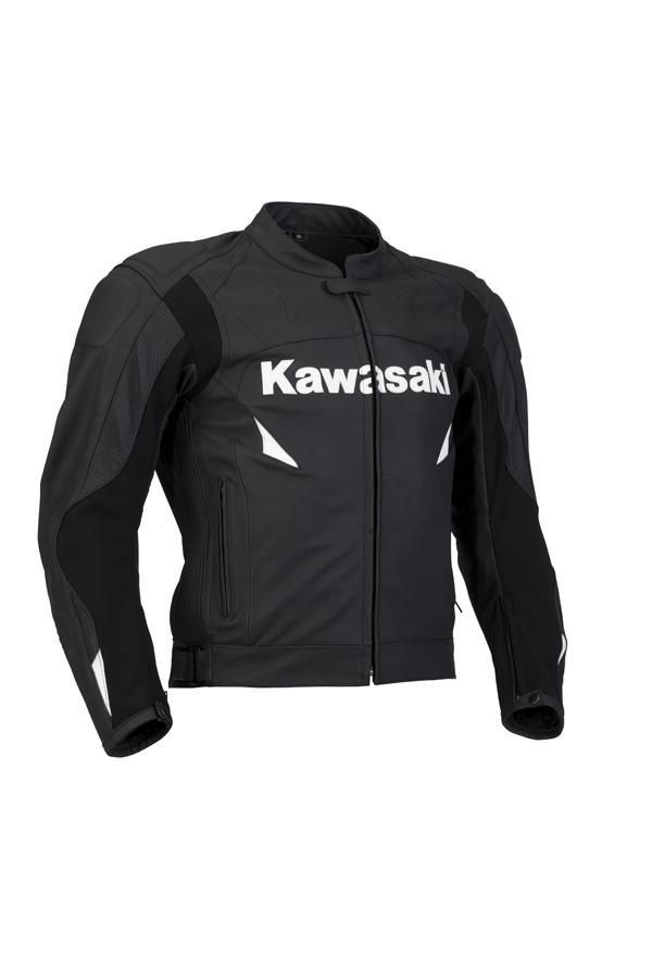 kawa_2009