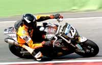 Trofeo SD 2009