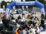 Metzeler Day Misano