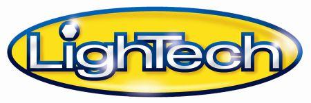 Logo LighTech