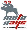 logo-motodays.jpg