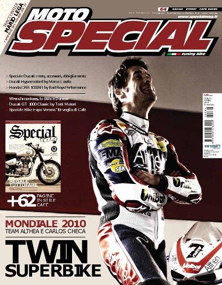 Special 63