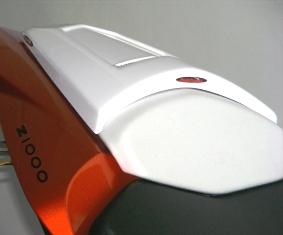 coprisella Kawasaki z 1000 '10