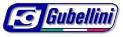 FG Gubellini