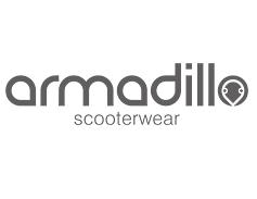 Le nuove proposte di Armadillo Scooterwear
