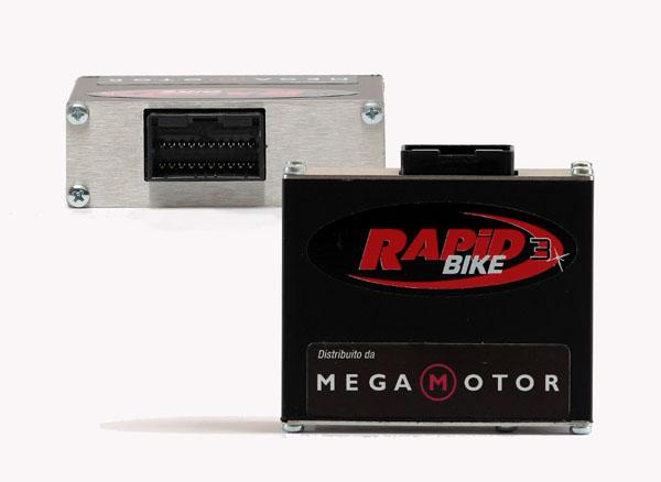 Rapidbike3 - Dimsport