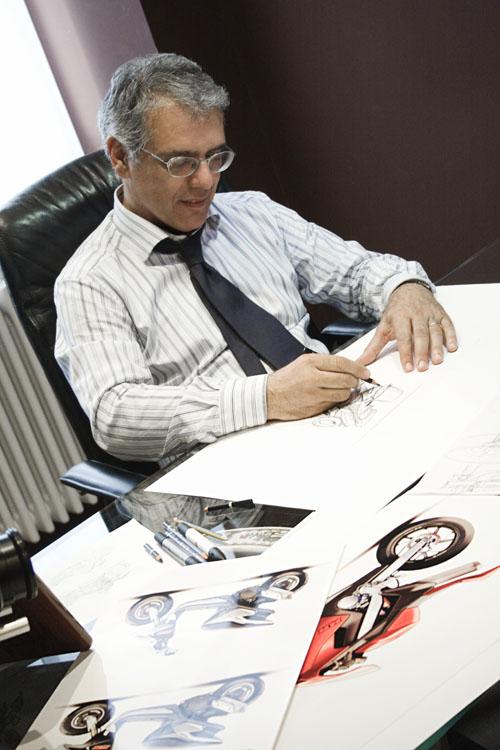 Luciano Marabese