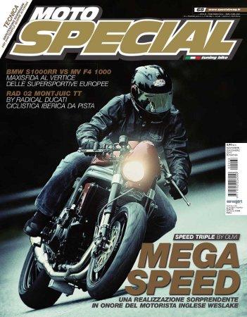 Special n.68 - Nov-Dic '10