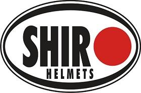Shiro SH-821 Casino