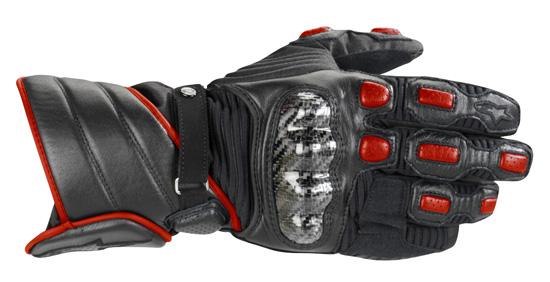 Vega Drystar® Glove