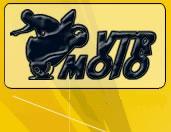 Carene VTR Moto