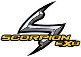 Scorpion-Exo 750 Air Kingdom