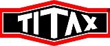 Logo Titax