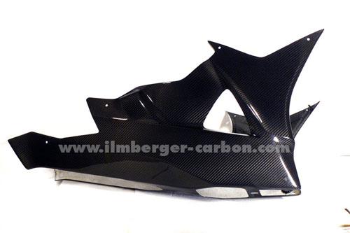 prodotti Ilmberger Carbon
