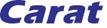 Carat: produttore e distributore corone Chiaravalli serie U-Lite