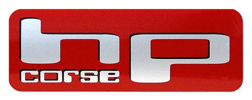 HP Corse e TRIUMPH SPEED TRIPLE 2011