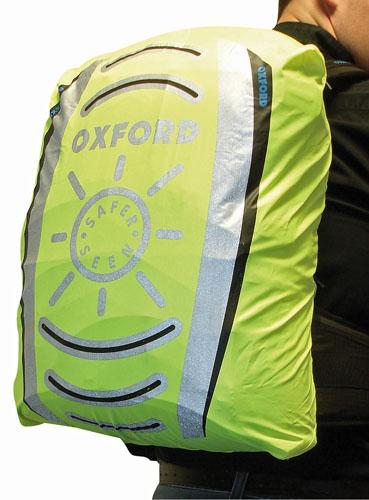 Kit rifrangente by Oxford
