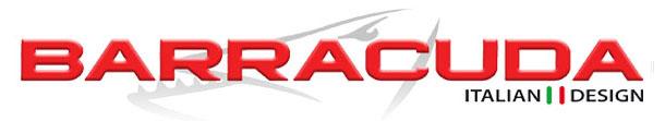 Novità Barracuda per Honda Hornet 600 2011