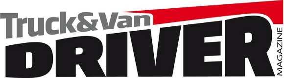 Truck&Van Driver