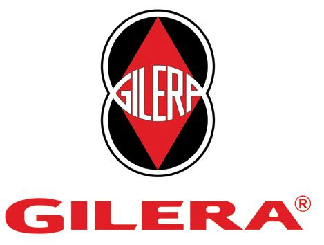 Gilera Nexus