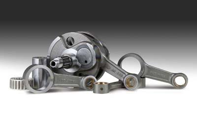 Alberi motore Hot Rods USA