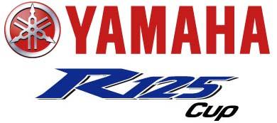Terza prova del monomarca Yamaha R 125 Cup
