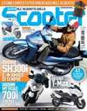 Guida Scooter numero 6