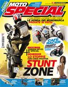 Special n.56