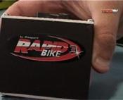 Rapidbike Anteprima