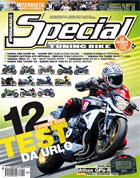 Special 51