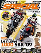 Special 55
