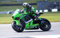 Kawasaki MotoGP 2009