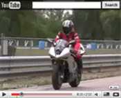 V-Roehr_1250sc_test_pista