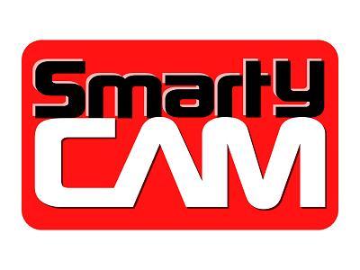 AIM- Smarty CAM