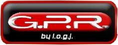 GPR scarichi sportivi