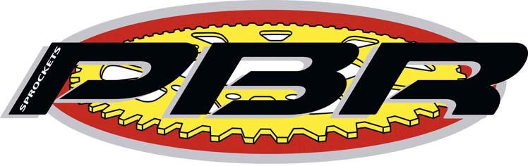 logo PBR