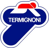 Termignoni Day